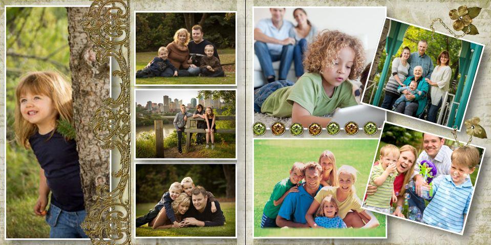 так коллаж ко дню семьи фото заживлении будет